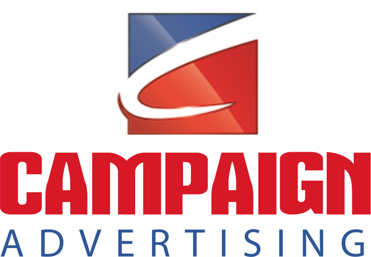 Campaign – Advertising -